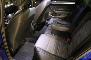 Travelnews.lv apceļo Pierīgas reģionu ar jauno «Volkswagen Passat Limo»  «Volkswagen Passat Limo» 25
