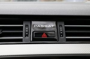 Travelnews.lv apceļo Pierīgas reģionu ar jauno «Volkswagen Passat Limo»  «Volkswagen Passat Limo» 28