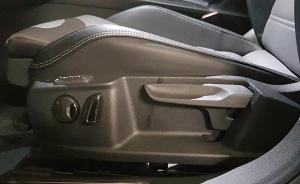 Travelnews.lv apceļo Pierīgas reģionu ar jauno «Volkswagen Passat Limo»  «Volkswagen Passat Limo» 30