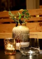 Travelnews.lv novērtē un izbauda «Valtera restorāns» jauno konceptu pēc pārbūves 6