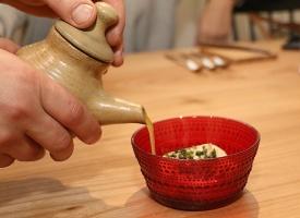 Travelnews.lv novērtē un izbauda «Valtera restorāns» jauno konceptu pēc pārbūves 32