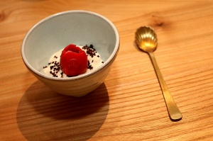 Travelnews.lv novērtē un izbauda «Valtera restorāns» jauno konceptu pēc pārbūves 51