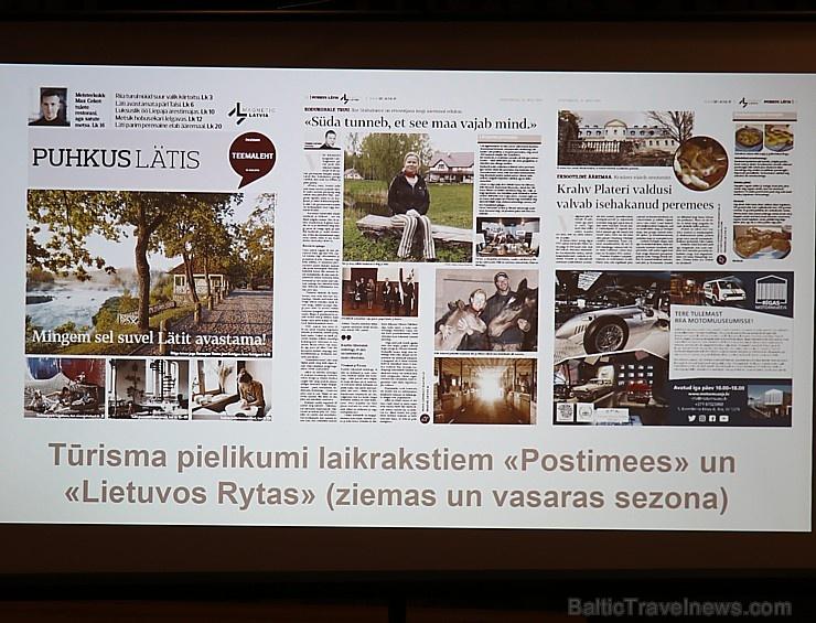 Krāslavā 8.11.2019 notiek Latgales reģiona tūrisma konference 2019 270478