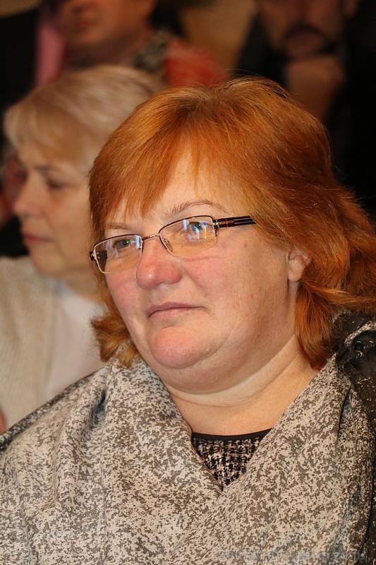 Krāslavā 8.11.2019 notiek Latgales reģiona tūrisma konference 2019 270498