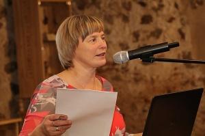 Krāslavā 8.11.2019 notiek Latgales reģiona tūrisma konference 2019 8