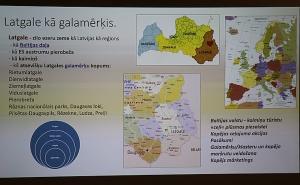 Krāslavā 8.11.2019 notiek Latgales reģiona tūrisma konference 2019 9