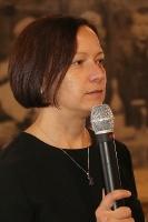Krāslavā 8.11.2019 notiek Latgales reģiona tūrisma konference 2019 21