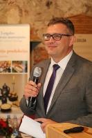 Krāslavā 8.11.2019 notiek Latgales reģiona tūrisma konference 2019 24