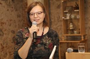 Krāslavā 8.11.2019 notiek Latgales reģiona tūrisma konference 2019 36