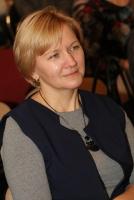 Krāslavā 8.11.2019 notiek Latgales reģiona tūrisma konference 2019 44