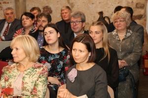 Krāslavā 8.11.2019 notiek Latgales reģiona tūrisma konference 2019 53