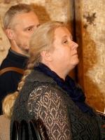 Krāslavā 8.11.2019 notiek Latgales reģiona tūrisma konference 2019 58