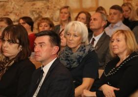 Krāslavā 8.11.2019 notiek Latgales reģiona tūrisma konference 2019 64
