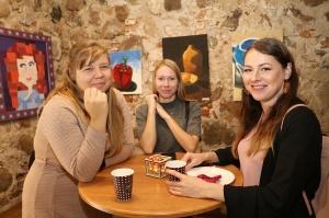 Krāslavā 8.11.2019 notiek Latgales reģiona tūrisma konference 2019 81