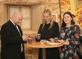 Krāslavā 8.11.2019 notiek Latgales reģiona tūrisma konference 2019 82