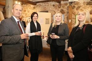 Krāslavā 8.11.2019 notiek Latgales reģiona tūrisma konference 2019 83