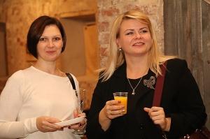 Krāslavā 8.11.2019 notiek Latgales reģiona tūrisma konference 2019 96