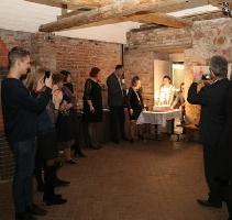 Krāslavā 8.11.2019 notiek Latgales reģiona tūrisma konference 2019 97