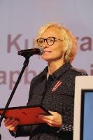 Rīgā 12.11.2019 pulcējas tūrisma profesionāļi uz Latvijas tūrisma forumu «Sadarboties, lai iedarbotos» 9