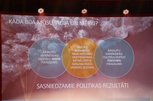 Rīgā 12.11.2019 pulcējas tūrisma profesionāļi uz Latvijas tūrisma forumu «Sadarboties, lai iedarbotos» 13