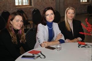 Rīgā 12.11.2019 pulcējas tūrisma profesionāļi uz Latvijas tūrisma forumu «Sadarboties, lai iedarbotos» 26