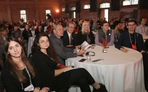 Rīgā 12.11.2019 pulcējas tūrisma profesionāļi uz Latvijas tūrisma forumu «Sadarboties, lai iedarbotos» 33