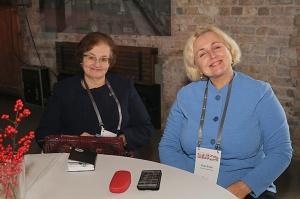 Rīgā 12.11.2019 pulcējas tūrisma profesionāļi uz Latvijas tūrisma forumu «Sadarboties, lai iedarbotos» 37