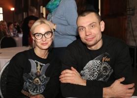 Rīgā 12.11.2019 pulcējas tūrisma profesionāļi uz Latvijas tūrisma forumu «Sadarboties, lai iedarbotos» 38