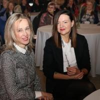 Rīgā 12.11.2019 pulcējas tūrisma profesionāļi uz Latvijas tūrisma forumu «Sadarboties, lai iedarbotos» 44