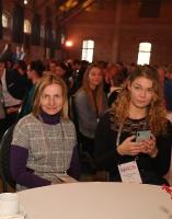 Rīgā 12.11.2019 pulcējas tūrisma profesionāļi uz Latvijas tūrisma forumu «Sadarboties, lai iedarbotos» 46