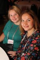 Rīgā 12.11.2019 pulcējas tūrisma profesionāļi uz Latvijas tūrisma forumu «Sadarboties, lai iedarbotos» 47