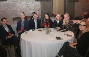 Rīgā 12.11.2019 pulcējas tūrisma profesionāļi uz Latvijas tūrisma forumu «Sadarboties, lai iedarbotos» 55