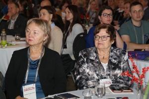 Rīgā 12.11.2019 pulcējas tūrisma profesionāļi uz Latvijas tūrisma forumu «Sadarboties, lai iedarbotos» 58