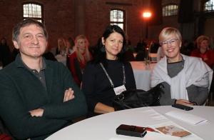 Rīgā 12.11.2019 pulcējas tūrisma profesionāļi uz Latvijas tūrisma forumu «Sadarboties, lai iedarbotos» 64