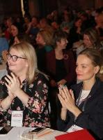 Rīgā 12.11.2019 pulcējas tūrisma profesionāļi uz Latvijas tūrisma forumu «Sadarboties, lai iedarbotos» 67