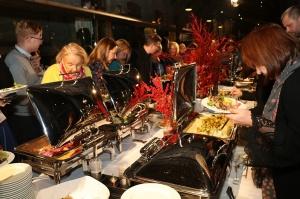 Rīgā 12.11.2019 pulcējas tūrisma profesionāļi uz Latvijas tūrisma forumu «Sadarboties, lai iedarbotos» 88
