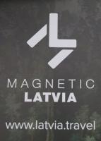 Rīgā 12.11.2019 pulcējas tūrisma profesionāļi uz Latvijas tūrisma forumu «Sadarboties, lai iedarbotos» 100