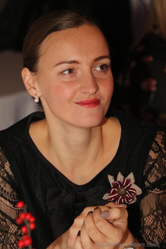 Latvijas tūrisma forums «Sadarboties, lai iedarbotos» pulcē Rīgā ceļošanas speciālistus 271008