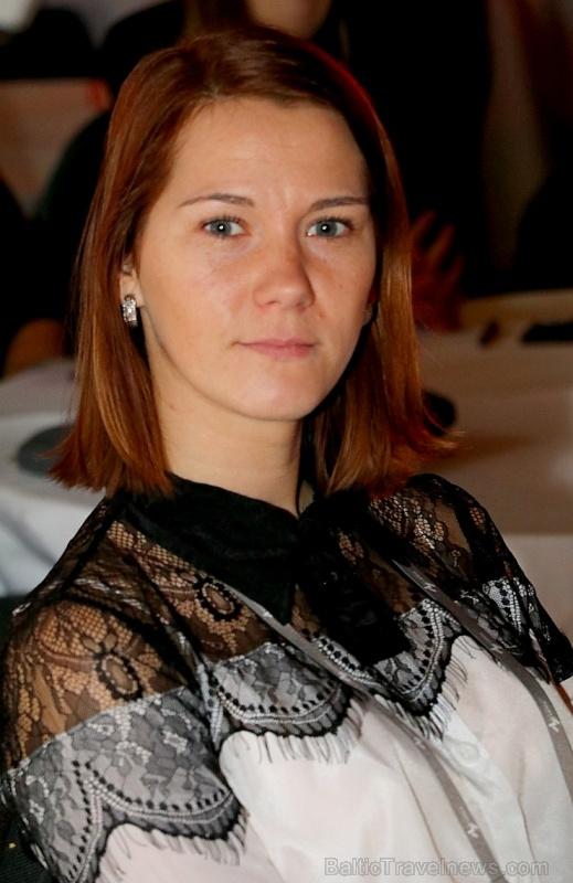 Latvijas tūrisma forums «Sadarboties, lai iedarbotos» pulcē Rīgā ceļošanas speciālistus 271011