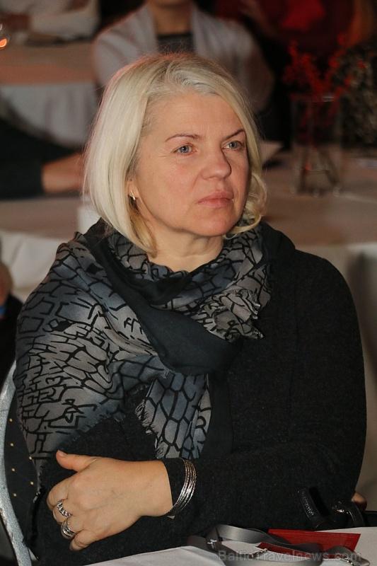 Latvijas tūrisma forums «Sadarboties, lai iedarbotos» pulcē Rīgā ceļošanas speciālistus 271016