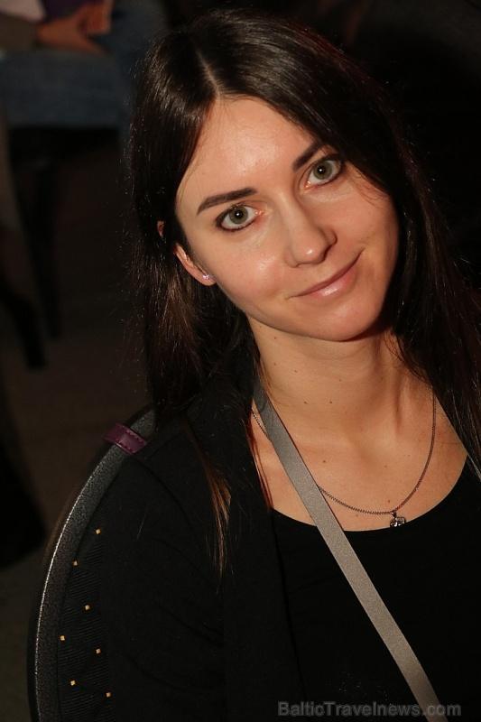 Latvijas tūrisma forums «Sadarboties, lai iedarbotos» pulcē Rīgā ceļošanas speciālistus 271020