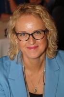 Latvijas tūrisma forums «Sadarboties, lai iedarbotos» pulcē Rīgā ceļošanas speciālistus 2