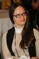 Latvijas tūrisma forums «Sadarboties, lai iedarbotos» pulcē Rīgā ceļošanas speciālistus 4