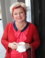 Latvijas tūrisma forums «Sadarboties, lai iedarbotos» pulcē Rīgā ceļošanas speciālistus 5