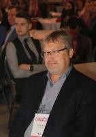 Latvijas tūrisma forums «Sadarboties, lai iedarbotos» pulcē Rīgā ceļošanas speciālistus 8