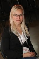 Latvijas tūrisma forums «Sadarboties, lai iedarbotos» pulcē Rīgā ceļošanas speciālistus 12
