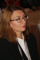 Latvijas tūrisma forums «Sadarboties, lai iedarbotos» pulcē Rīgā ceļošanas speciālistus 14