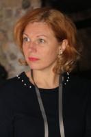 Latvijas tūrisma forums «Sadarboties, lai iedarbotos» pulcē Rīgā ceļošanas speciālistus 16