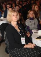 Latvijas tūrisma forums «Sadarboties, lai iedarbotos» pulcē Rīgā ceļošanas speciālistus 17
