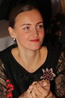 Latvijas tūrisma forums «Sadarboties, lai iedarbotos» pulcē Rīgā ceļošanas speciālistus 18